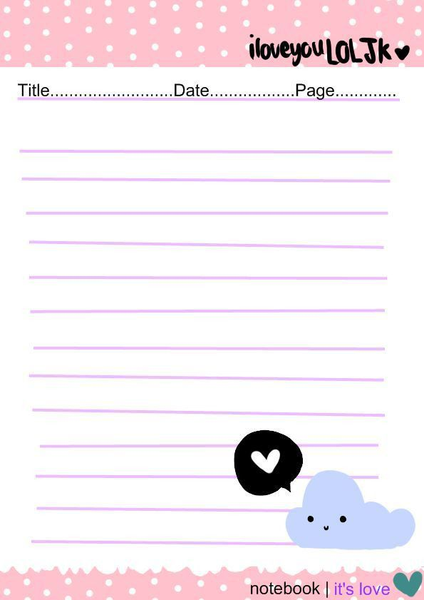 51 best Memo images on Pinterest | Sanrio, Note paper and Writing ...