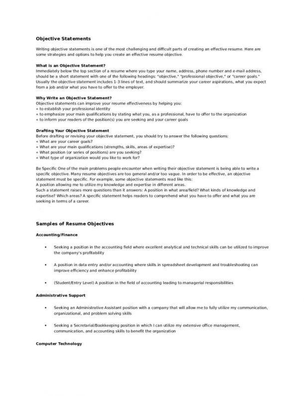 Resume : Brent Warr Nanny Resume Sample Templates College Student ...