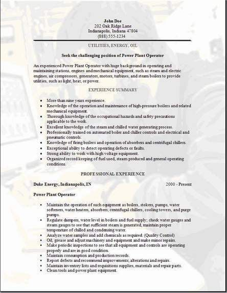 Cover Letter Example: Resume Cover Letter Examples For Oil And Gas ...