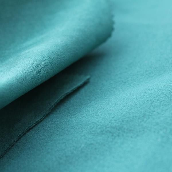 Fleece Fabric Buyers, Fleece Fabric Importers, Fleece Fabric ...