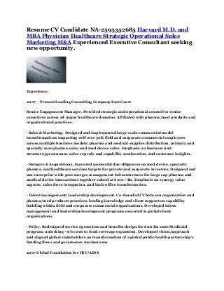 Best buy mobile sales consultant resume custom paper hot cups ...