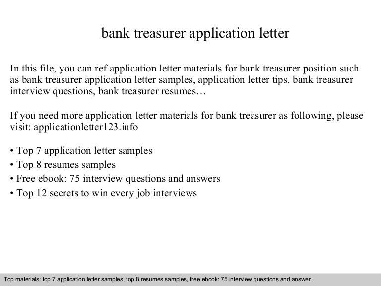 sample banking resume sample cover letter for bank teller with ...