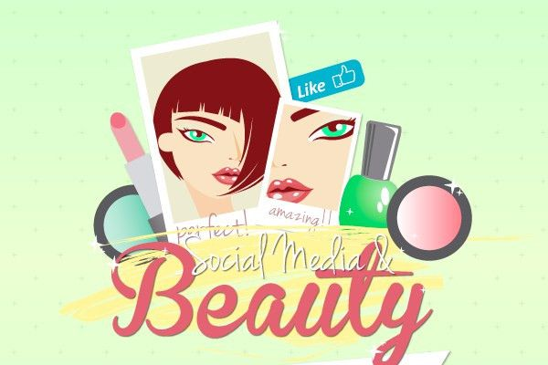 """Cosmetology Slogans Or Quotes. QuotesGram""""   Catchy Natural Hair ..."""