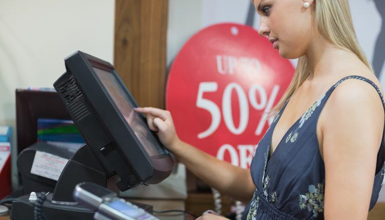 Job Duties as a Cashier at CVS | Career Trend