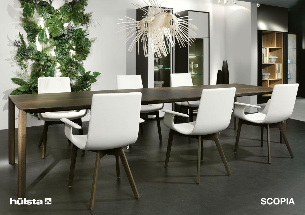 71 Best Hülsta Images On Pinterest Fair Dining Room Furnitures Decorating Inspiration