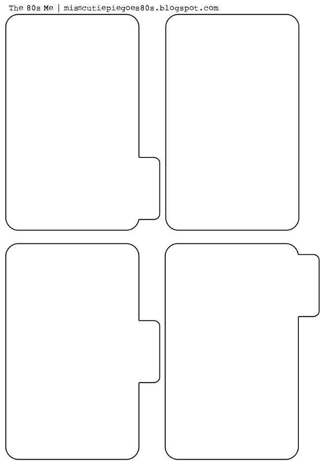 Best 25+ Index cards ideas on Pinterest | Orderly kitchen diy ...