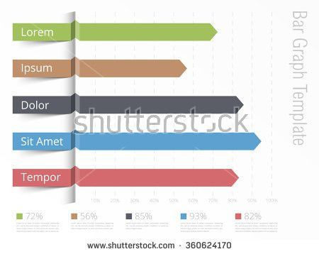 Graphs And Tables Stock Images, Royalty-Free Images & Vectors ...