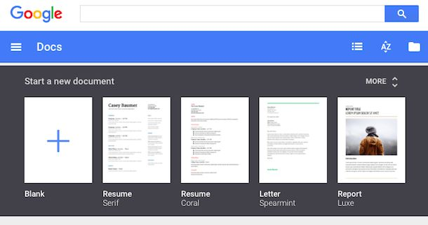 Facebook Template Google Docs | Template Design