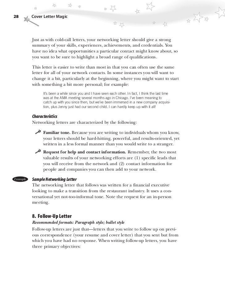 Need help for essay editing - English Forums, cover letter for ...