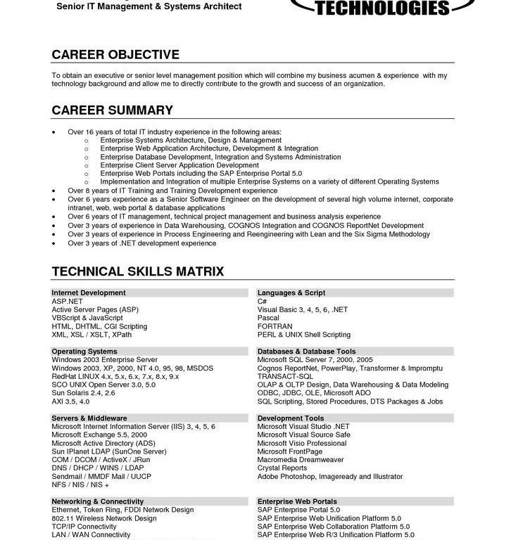 100+ [ Cognos Resume ] | Resume Sample Administrative Support ...
