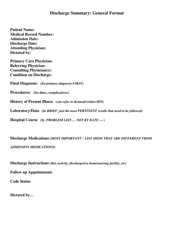 discharge nurse sample resume create invitations online to ...