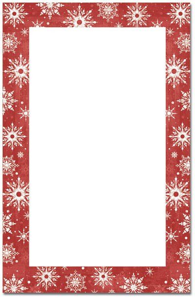 Incredible Free Blank Christmas Party Invitation Templates Exactly ...