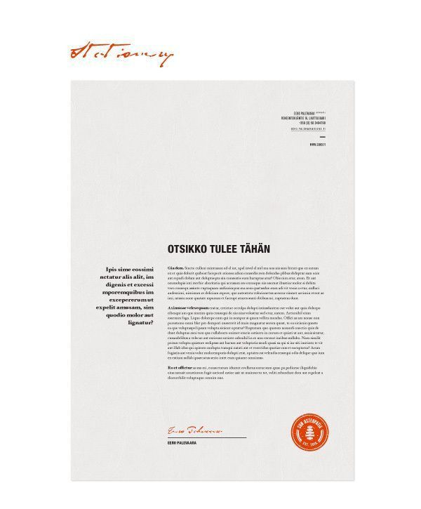 161 best CV images on Pinterest | Resume layout, Cv design and ...