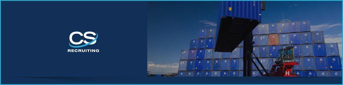 Carrier Procurement Specialist Jobs in Woodbury, NY - CS ...