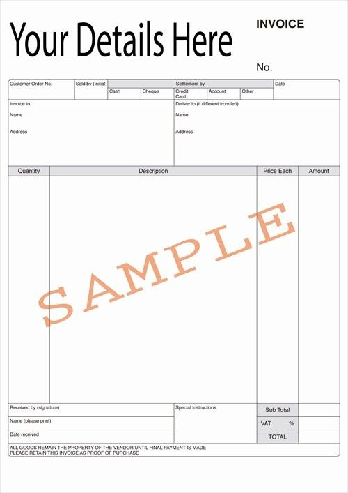 Download Avon Order Form Template | rabitah.net