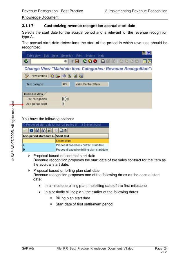 100+ [ Hospital Cna Resume ] | Sample Cna Resume Hospital,Cozy ...