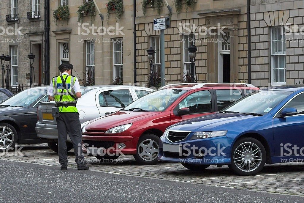 Parking Valet Pictures, Images and Stock Photos - iStock