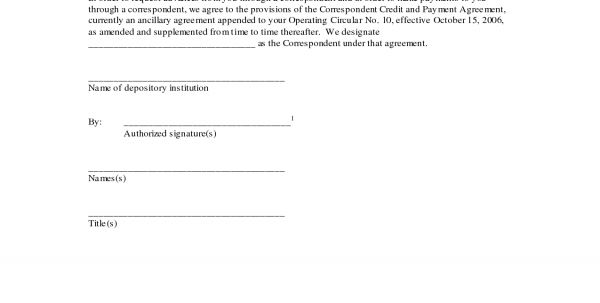 Template For Loan Repayment Agreement Loan Repayment Agreement ...