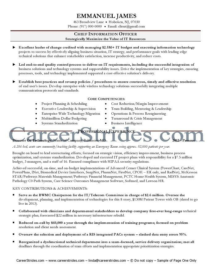 federal job resume. writing resume format sublet lease agreement ...