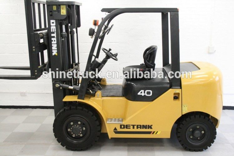 Forklift Cover, Forklift Cover Suppliers and Manufacturers at ...