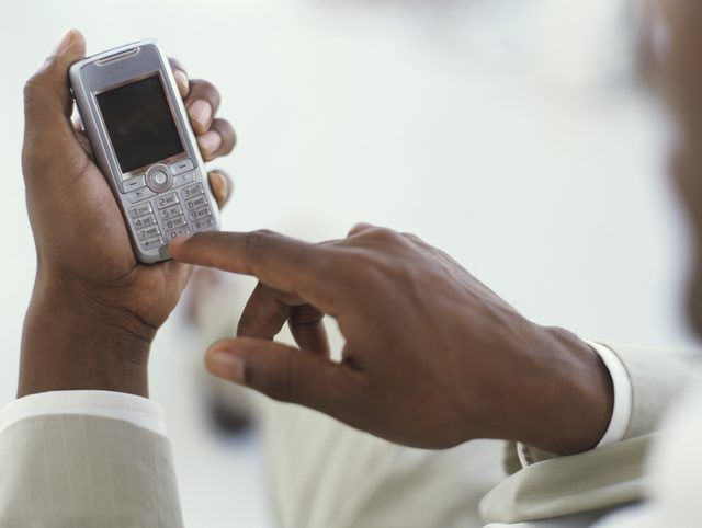 Cell Phone Technician Job Description | Techwalla.com