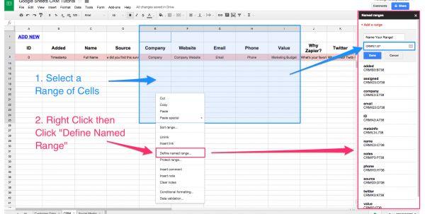 Example Of Spreadsheet Data Data Spreadsheet Template Spreadsheet ...