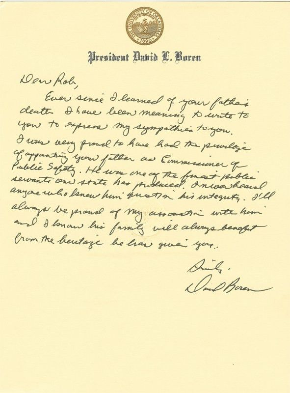 Beautiful Example Of Sympathy Letter Photos - Best Resume Examples ...