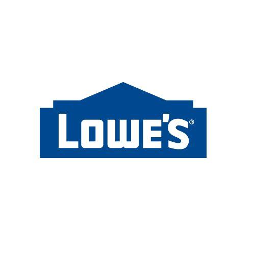 Lowe's EEOC Class Action Settlement