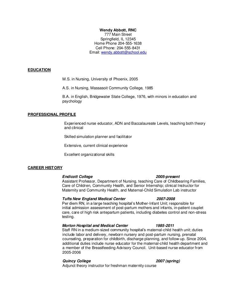 full screen staff nursing. sharepoint consultant sample resume ...
