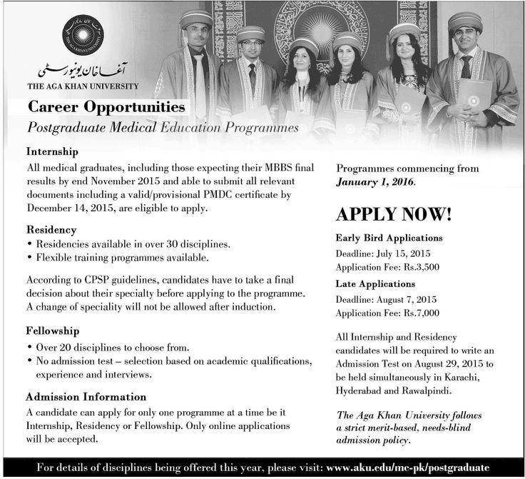 19 best Job Adds images on Pinterest   Pakistan, Career ...