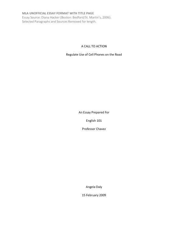 essay format sample see more mla parenthetical citation google ...