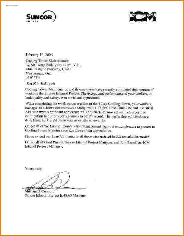 12+ employment reference letter sample | receipts template