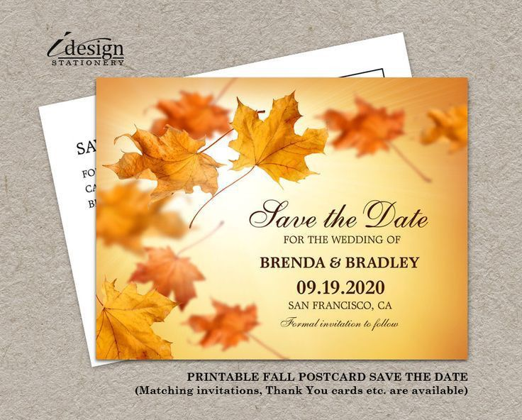 204 best Save The Date images on Pinterest | Save the date cards ...