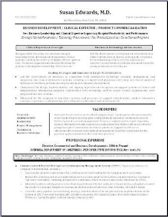 Plain Text Format Resume How To Create A Plain Text Ascii Resume - ascii format resume