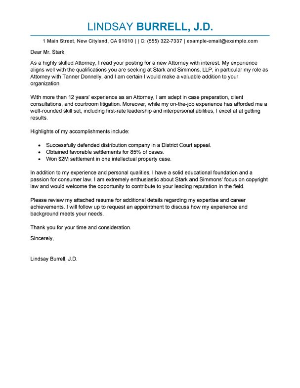sample 1l cover letter cover letter cover letter for new grad rn ...