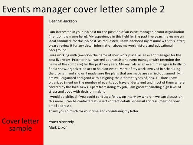 Painting Estimator Cover Letter