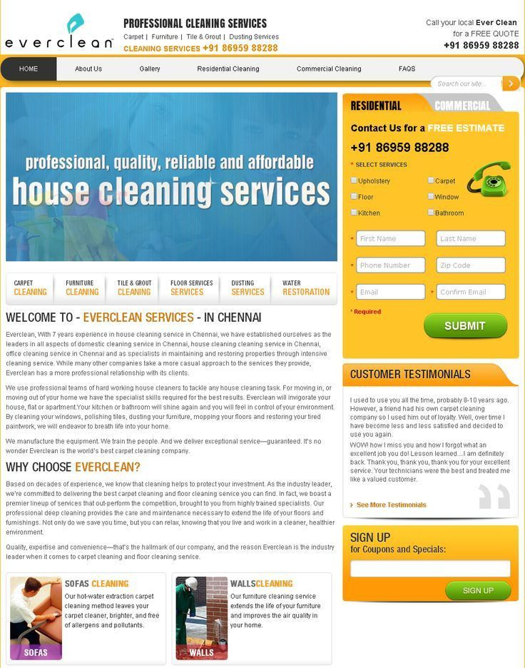 Get 20+ Floor cleaning services ideas on Pinterest without signing ...