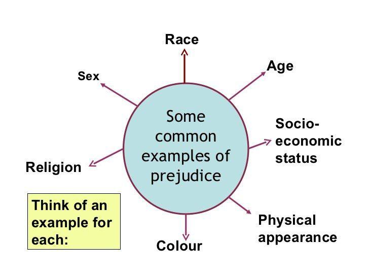PsychExchange.co.uk Shared Resource
