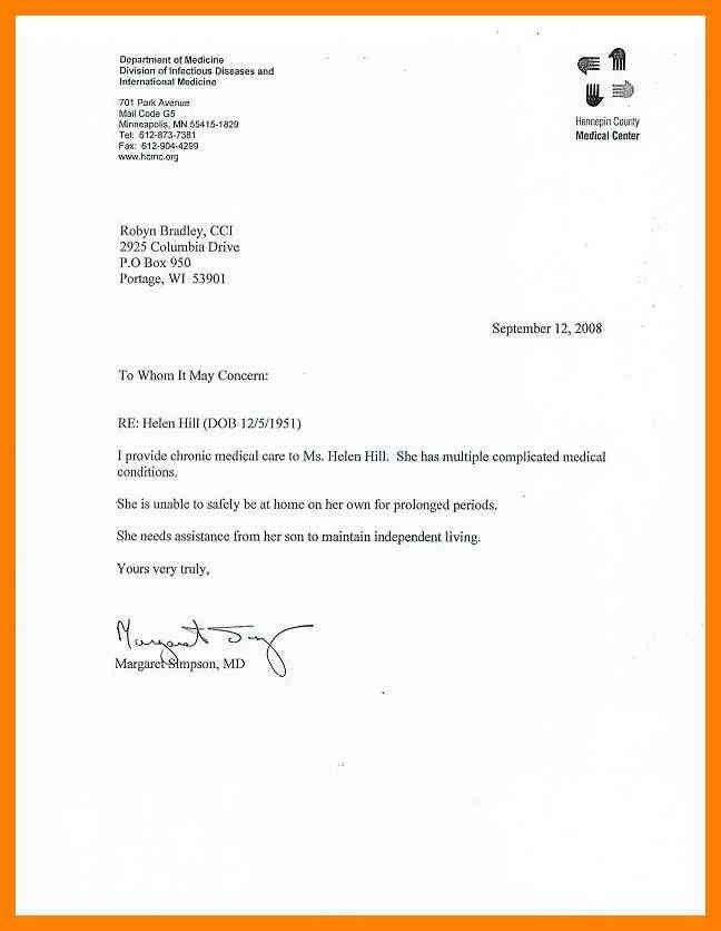 9+ school sick excuse letter | intern resume