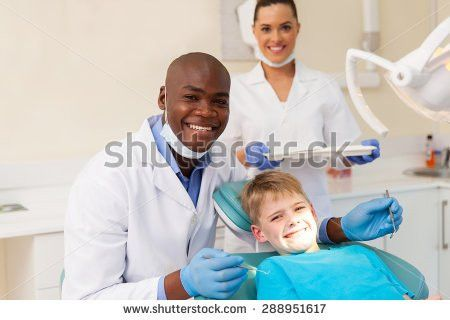 Dental Assistant Stock Images, Royalty-Free Images & Vectors ...