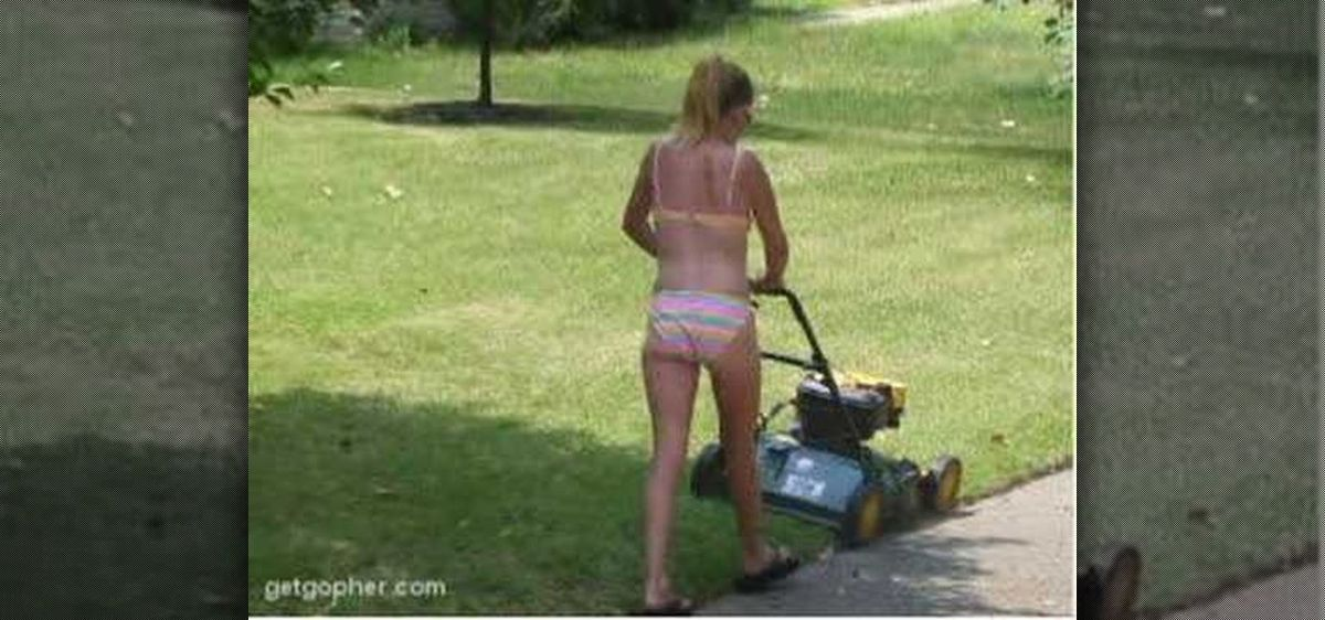 How to Get new customers for your lawn care business ...