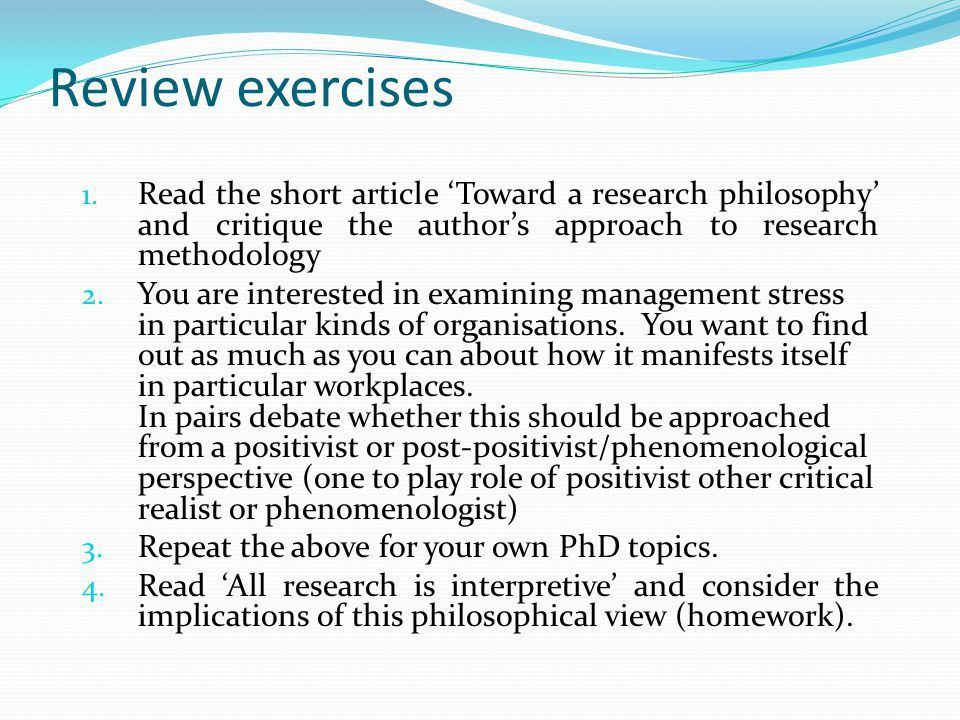 Literary Paper Writers Online - Professional Custom Essays Writing ...