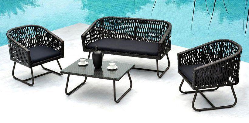 sundew-furniture