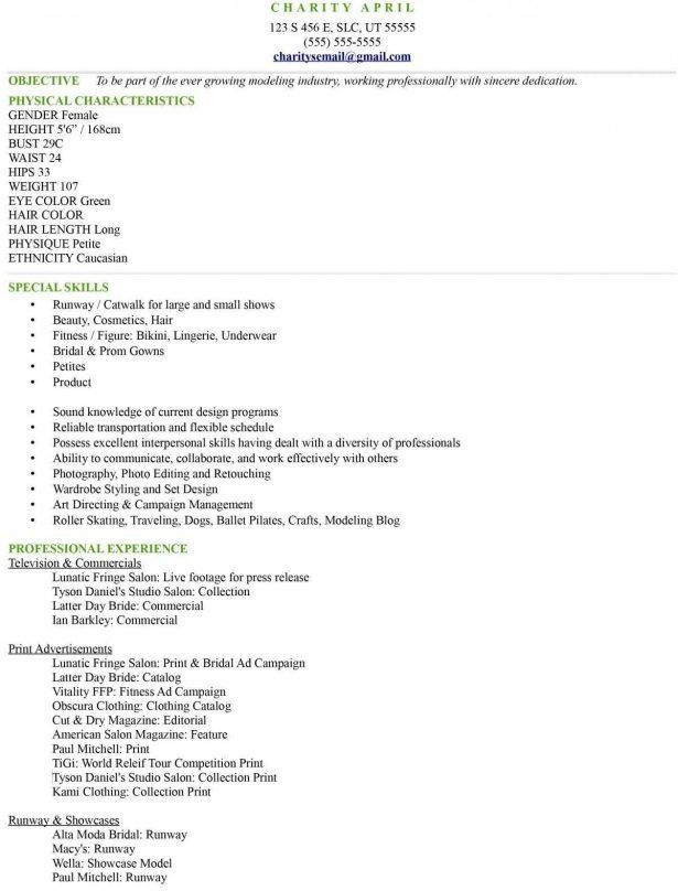 Resume : Simple Open Office Resume Template Simple Resume Template ...