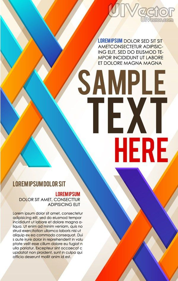 10 Best Images of Best Poster Design Templates - Photoshop Flyer ...