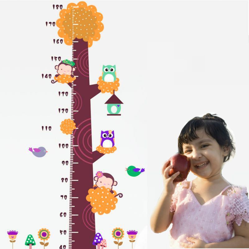 Weight Chart For Boy. Girls Height Chart Average Height And Weight ...