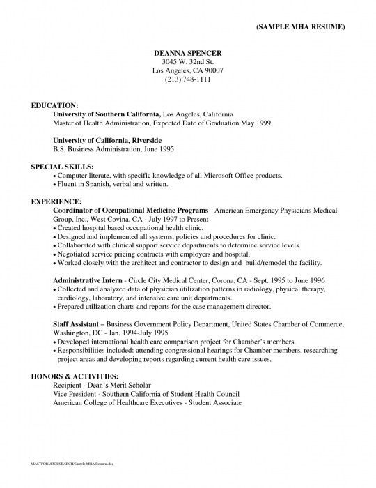 resume qualifications and skills examples skills resume examples