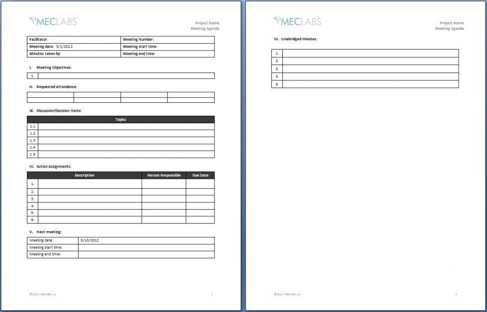 Resume : Free Resumes Format It Resume Builder Software Engineer ...