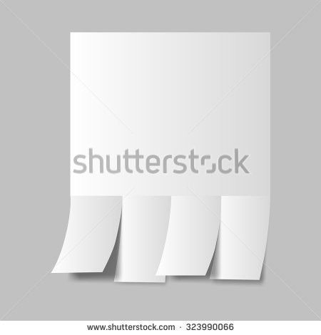 Loose Leaf Folder Stock Images, Royalty-Free Images & Vectors ...