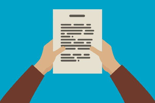 How to Write a Winning Actor Cover Letter - Daily Actor